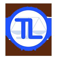 logo_tran_luat