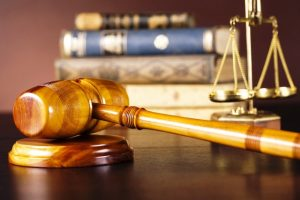 civil-litigation1