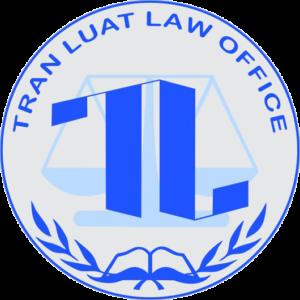 logo_tran_luat_568