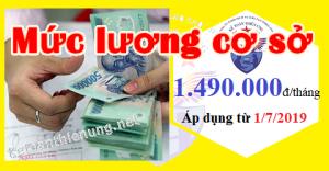 muc-luong_636813521072291721