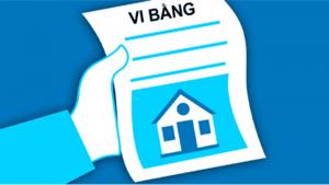 vi_bang_bjdv