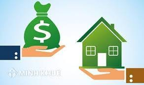 Thủ tục và lệ phí chuyển nhượng quyền sử dụng đất