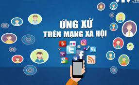Bộ Thông tin và Truyền thông ban hành Bộ Quy tắc ứng xử trên mạng xã hội
