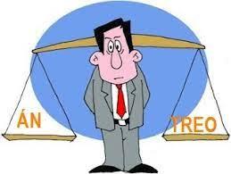 Chế định án treo trong Bộ luật hình sự năm 2015 (sửa đổi, bổ sung năm 2017) và một số vấn đề cần tiếp tục hoàn thiện